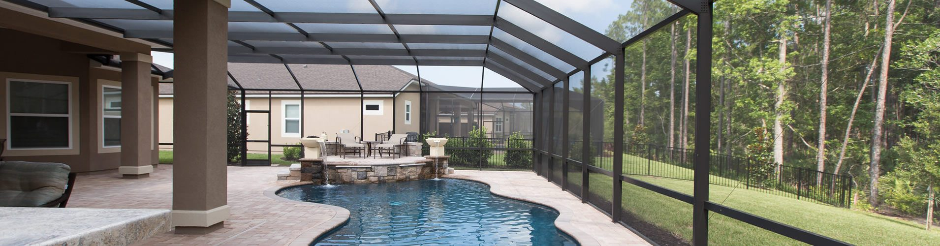 pool-enclosure-murfreesboro-001-1910x500