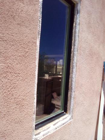 Custom Windows Tucson