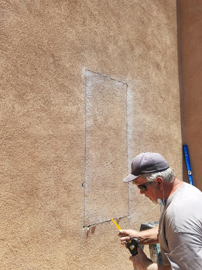Windows Tucson
