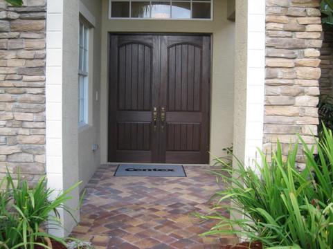 Nice-Double-Front-Entry-Doors.jpg