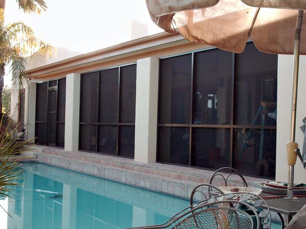 home-patio.jpg