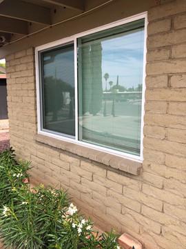 Tucson Double Pane Windows