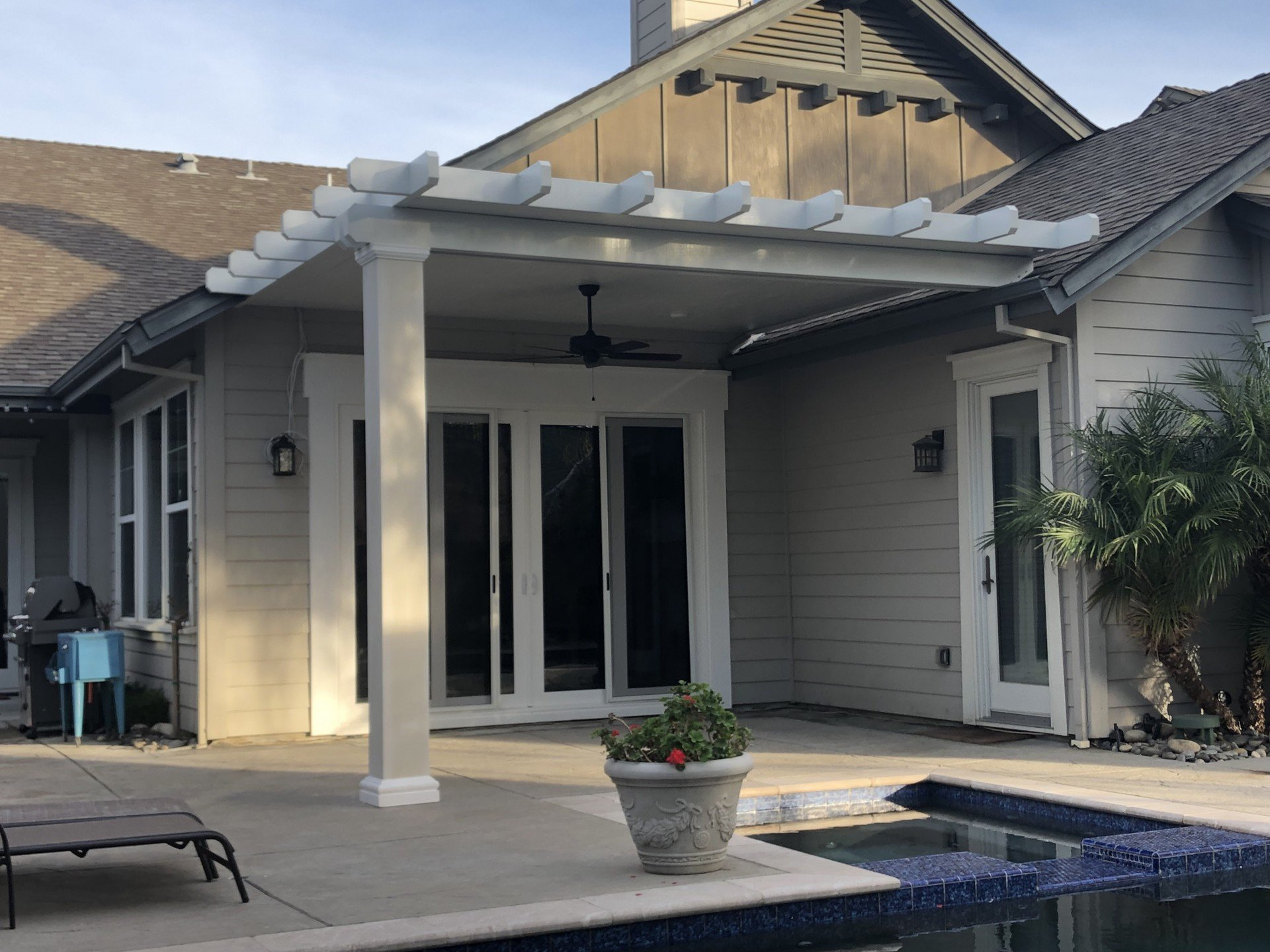 Morgan-Solid-Patio-cover