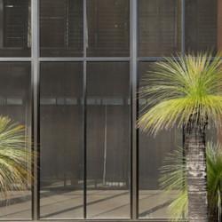 patio-enclosureTUSSOCK560x560