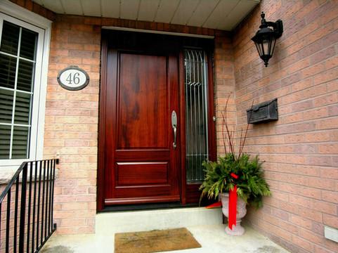 wonderful-entrance-doors-designs-best-id