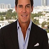 billy bean145-219_edited.jpg