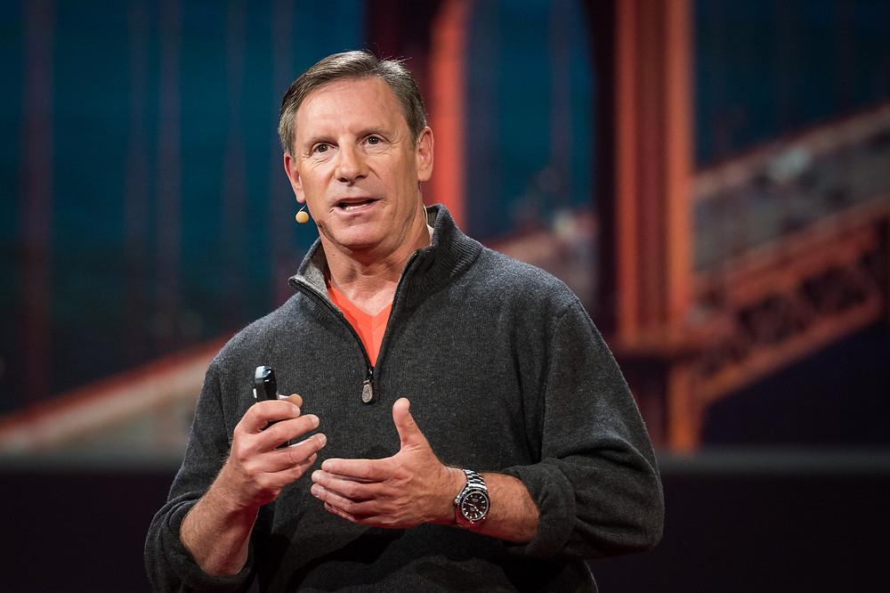 Kevin Briggs Tedx.jpg