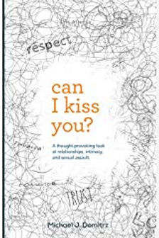 book cover can i kiss you.jpg