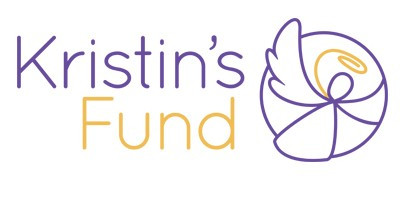 Taylor Armstrong to Speak at Kristin's Fund 2nd Annual Gala