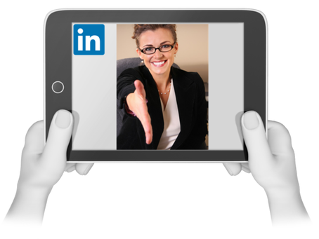 Are People Really Getting Business From LinkedIn?