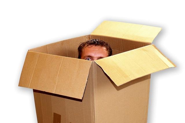 Man Box