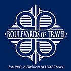 Boulevards_Logo_Rev_Image_RGB.jpg