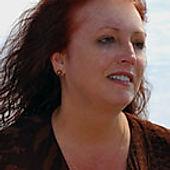 Jayne-Hitchcock.jpg