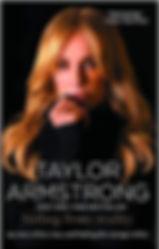 Taylor Armstrong.jpg