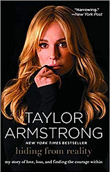 Taylor Armstrong.jpg