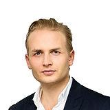 Mads-Faurholt-Jorgensen-1.jpg
