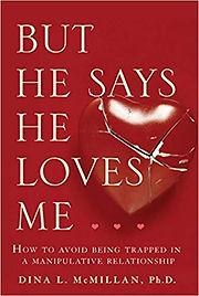 book cover1.jpg