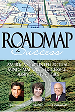 Roadmap to Success cover.png