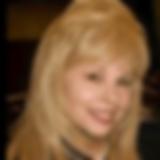 Jacqueline-Marcel_edited.png