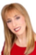 Darlene-Corbett-Tilted-Photo-Sized_edite