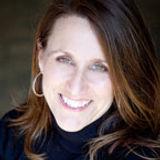 Alicia King- The Elite Speakers Bureau