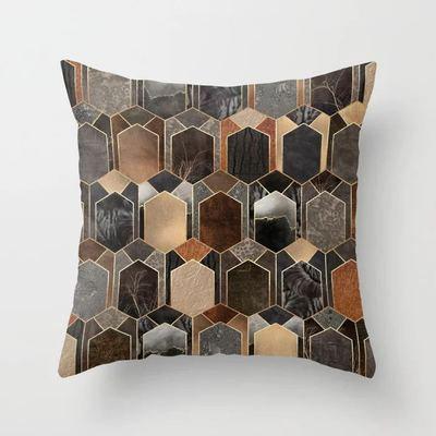 Cushion cover -#CHCV530