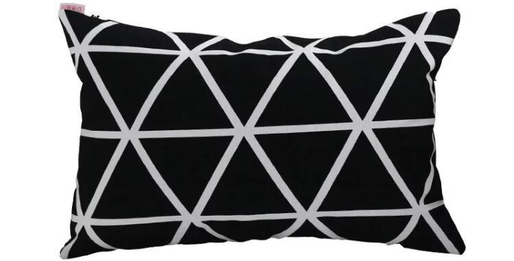 CION031- Cushion