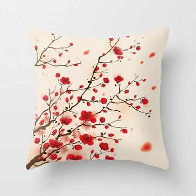 Cushion cover -#CHCV541
