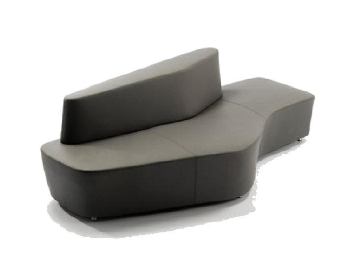 GO-S3S16 3S Sofa