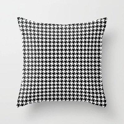 Cushion cover -#CHCV497
