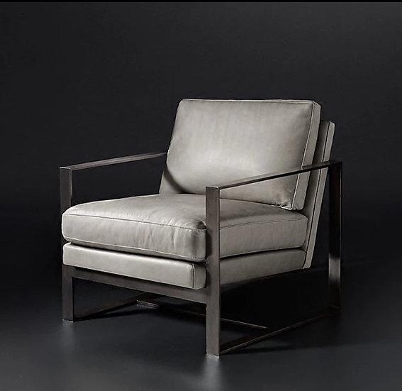 GOS1S06-1S Sofa