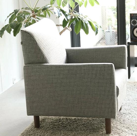 GOS1S02-1S Sofa