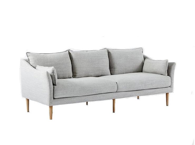 3S Sofa-SF3C04