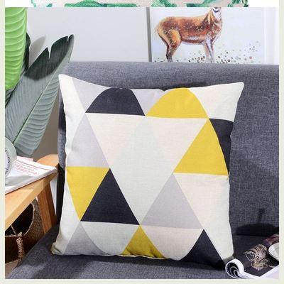 Cushion cover -#CHCV23
