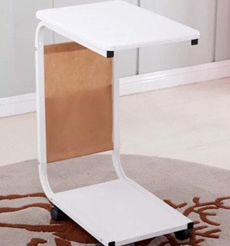 GOSST29- Side Table