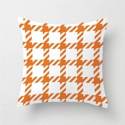 Cushion cover -#CHCV363