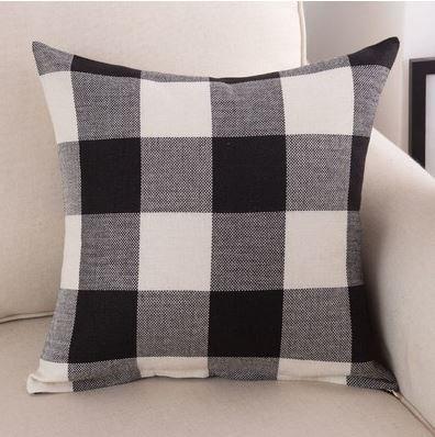 Cushion cover -#CHCV200