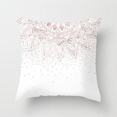 Cushion cover -#CHCV52