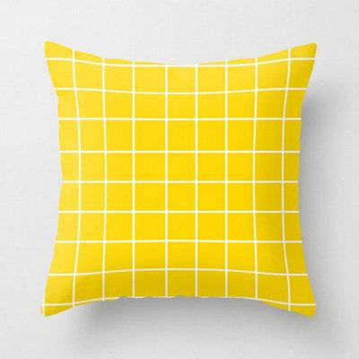 Cushion cover -#CHCV478