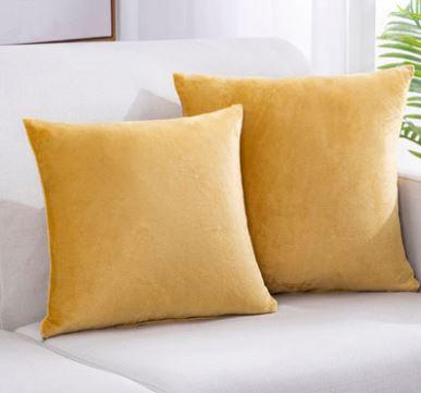 Cushion cover -#CHCV34