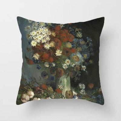 Cushion cover -#CHCV699
