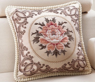 Cushion cover -#CHCV301