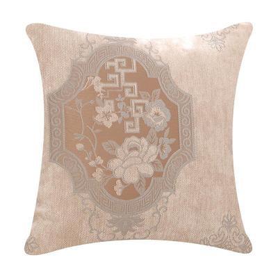 Cushion cover -#CHCV605