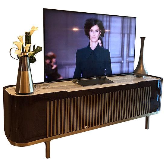 GOTVS37-Tv Stand