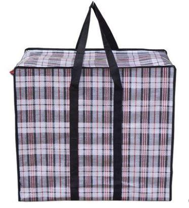 Storage Bag01 80x76x30cm