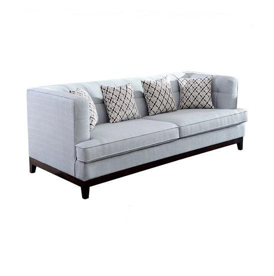 GO-S3S25 3S Sofa