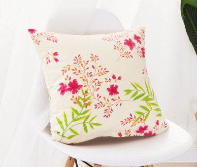 Cushion cover -#CHCV321