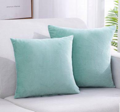 Cushion cover -#CHCV36