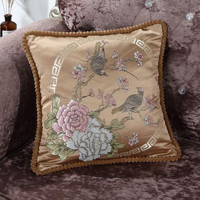 Cushion cover -#CHCV303