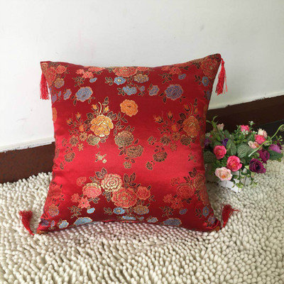 Cushion cover -#CHCV624